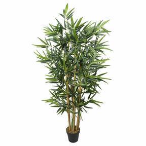 Artificial Bamboo 150 cm