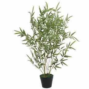 Artificial bamboo 90 cm