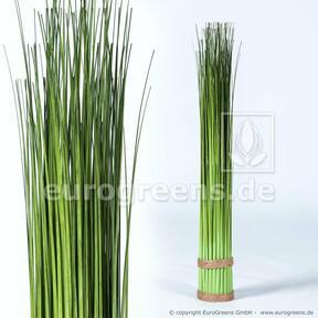 Artificial bundle of grass Common reed 63 cm