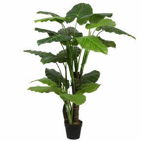 Artificial collocation tree green 150 cm