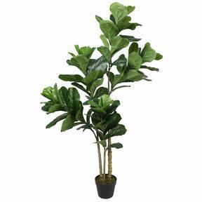 Artificial fig tree 150 cm