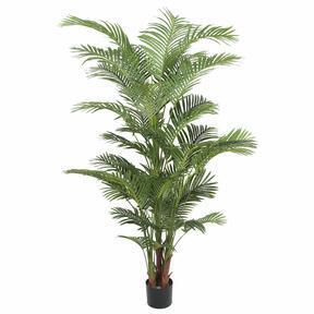 Artificial palm Areca 180 cm