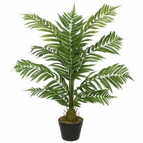 Artificial palm Ferns 100 cm