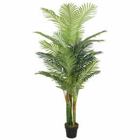 Artificial palm Hawaii 195 cm