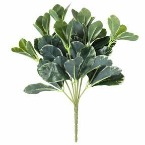 Artificial plant Japanese ivy 25 cm