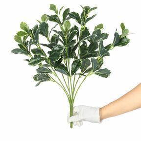 Artificial plant Japanese ivy 45 cm