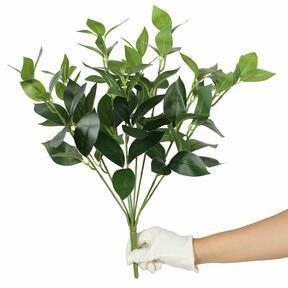 Artificial plant Laurel right 45 cm