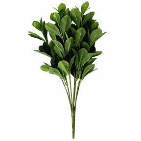 Artificial plant Plum 45 cm