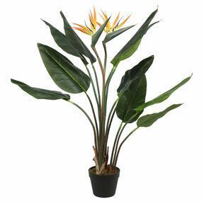 Artificial plant Shooting 110 cm