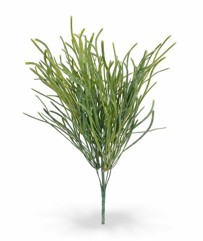 Artificial plant Zostera 40 cm