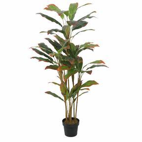 Artificial tree Dracena 160 cm