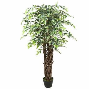 Artificial tree Ficus 150 cm