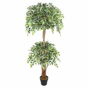 Artificial tree Ficus 180 cm