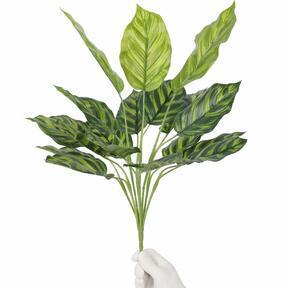 Kalatea artificial plant 50 cm