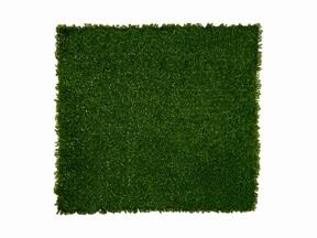 Moswand artificial moss panel - 50x50 cm