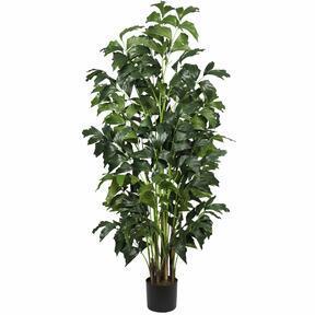 Palicha artificial plant 160 cm